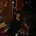 Татьяна, 52, Krasnodar, Russia