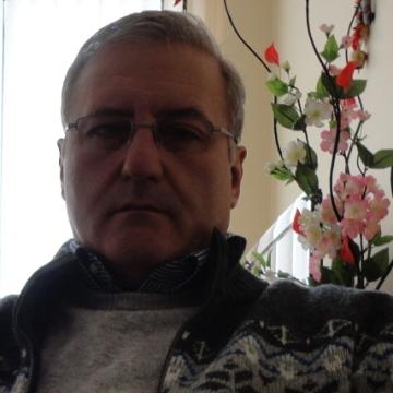 Ivan, 64, Sofiya, Bulgaria