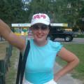 Елена, 42, Nalchik, Russia