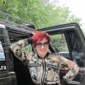 Елена, 43, Nalchik, Russia