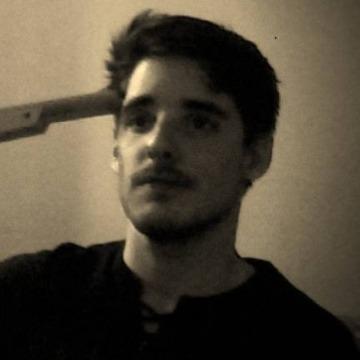 QUINZIO, 23, Le Thor, France