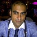 Sajid Ali, 37, Keighley, United Kingdom