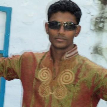 Md.jahid, 26, Dhaka, Bangladesh