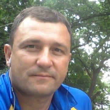 Юрий, 40, Belaya Tserkov, Ukraine