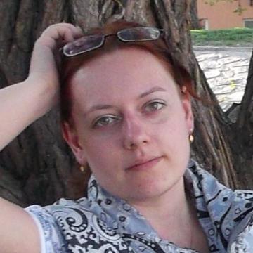 Елена, 34, Saint Petersburg, Russian Federation