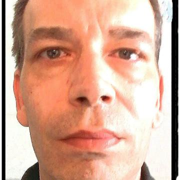 Andry Andry, 46, Treviglio, Italy