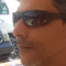 Mohamed Kateb, 45, Cairo, Egypt