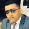 Turgut Yakut, 33, Melun, France