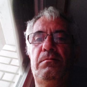 Tomas gallardo jara, 66, Tarragona, Spain