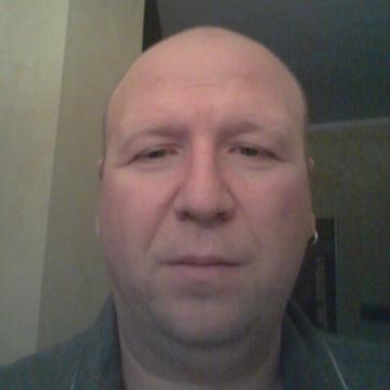 Dino El, 53, Torino, Italy