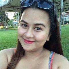 Iamrona, 24, Manila, Philippines