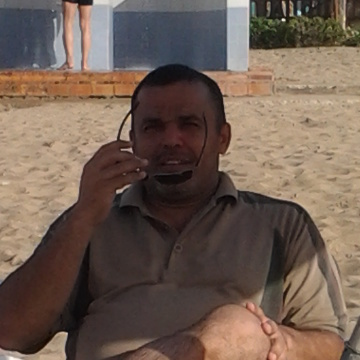 Yasir Jabar, ,