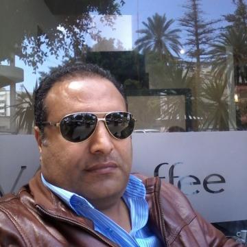 franco, 43, San Jose, United States
