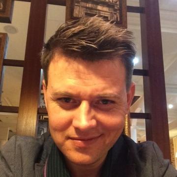 Андрей Владимирович, 32, Kazan, Russia