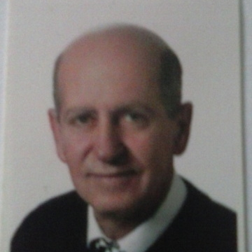Saib Hommos, 53, Amman, Jordan