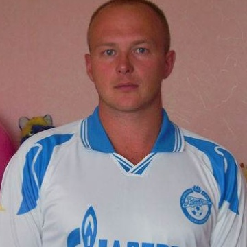 serg, 36, Kursk, Russia