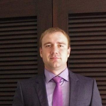 Fedor, 38, Krasnodar, Russia