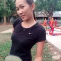 Nutty, 35, Bangkok Yai, Thailand