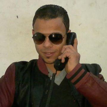 حسن القنصل, 30, Cairo, Egypt