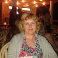 Татьяна , 38, Perm, Russia