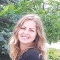 Vera, 25, Cairo, Egypt
