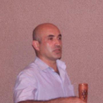 bato, 40, Batumi, Georgia