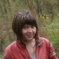 Valeriya, 30, Kiev, Ukraine