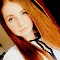 Алина, 22, Rostov-na-Donu, Russia
