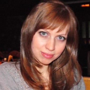 Наталия, 28, Saratov, Russia
