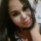 Jessika, 28, Sao Paulo, Brazil