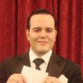 Carlos Bardelli, 40, Mexico, Mexico