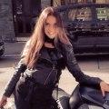 Maria, 22, Saint Petersburg, Russia