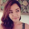 patty, 44, Lat Krabang, Thailand