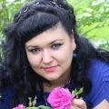 Anastasya, 35, Khabarovsk, Russia