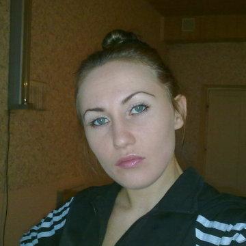 sophia afonso, 29, Atlanta, United States