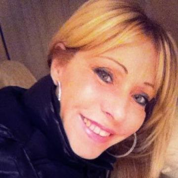 Antonella, 52, Pistoia, Italy