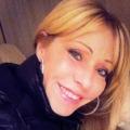 Antonella, 51, Pistoia, Italy