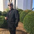 Milan Djokich, 76, Escondido, United States