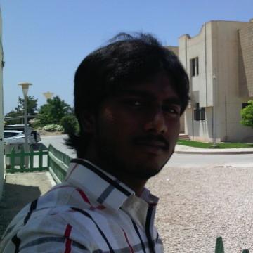 abdul, 26, Salalah, Oman