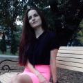 Vasilisa, 29, Kiev, Ukraine