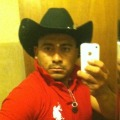 José López, 33, Salinas, United States