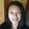 Rica Estrada, 19, Philippine, Philippines
