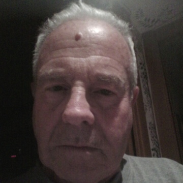 Carlo, 78, Rome, Italy