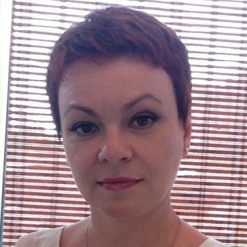Viktoriya, 46, Voronezh, Russia