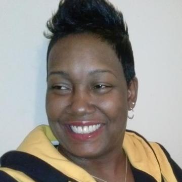Michelle, 42, Chester, United States