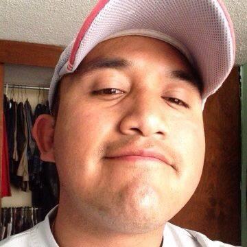 Cerebrin Enojado, 34, Tlalnepantla, Mexico