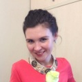 Yana, 29, Chelyabinsk, Russian Federation