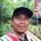 Mark Hisham, 39, Langkawi, Malaysia