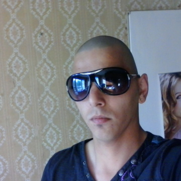 losho momche, 25, Bulgarin, Bulgaria