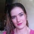 yuri vargas, 27, Armenia, Colombia